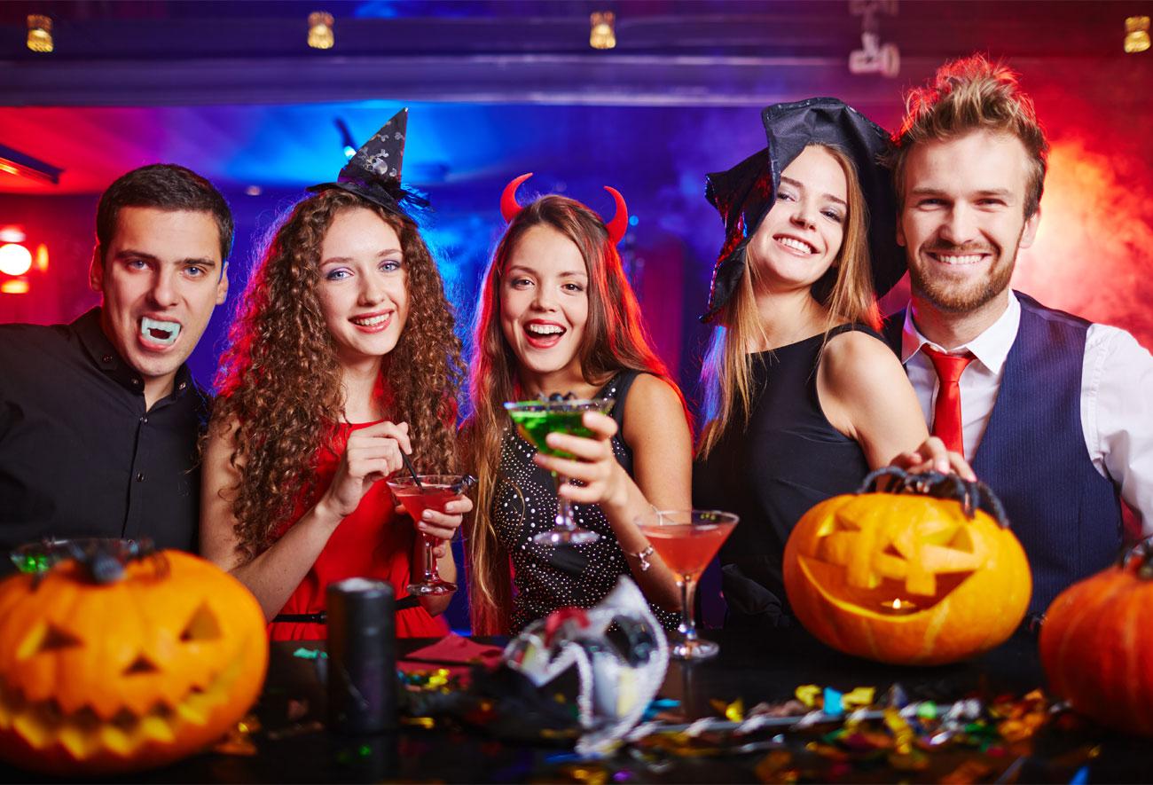 halloweenfest 2016